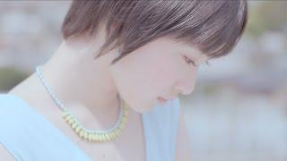 作詞・作曲:つんく 2014年7月30日発売の両A面4thシングルから『風に吹...