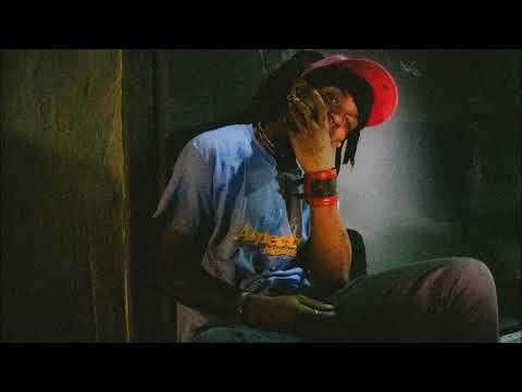 Ski Mask The Slump God No Tilt ft. Lil Yachty & A$AP Ferg