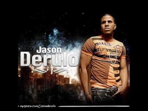 Jason DeRulo ft Nemesis She Flys Me Away
