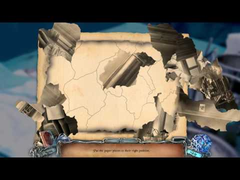 Let's Play Sable Maze 4: Twelve Fears EP 6