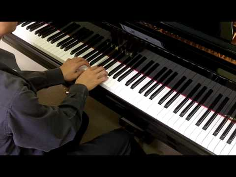 john-thompson's-easiest-piano-course-part-1-no.13-the-chimes-(p.23)