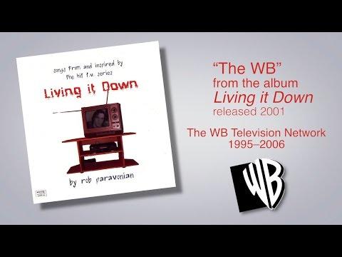 The WB--Lyrics Video