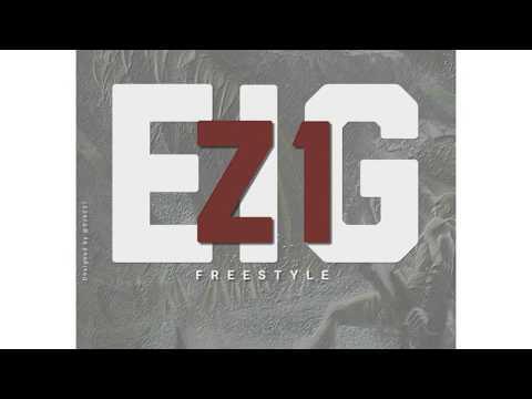 EIG - Freestyle Z1