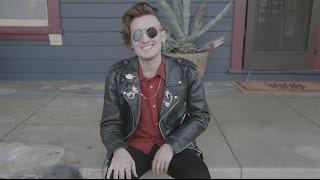 gnash - home music video bts