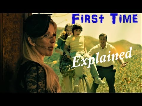 Kygo & Ellie Goulding - First Time Explained/Meaning