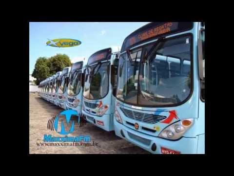 Vega Transporte Urbano