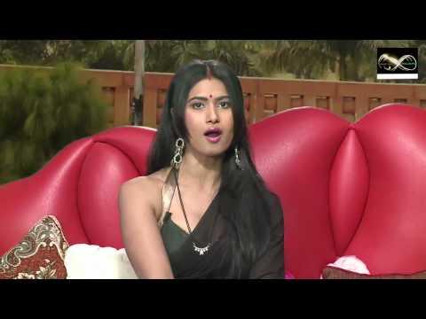 Savita bhabhi ke Sexy Solutions on Women's Reservation