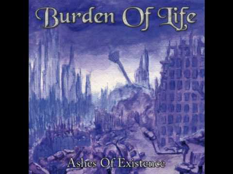 07 - Burden Of Life - Beloved Sanctuary