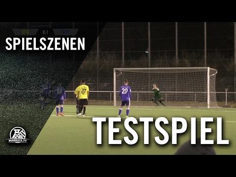 Video Sportwetten deutschland