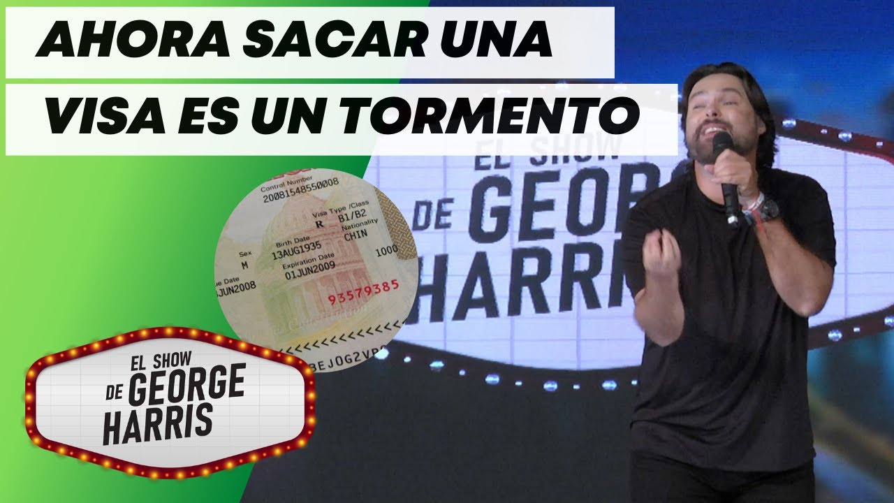 Download El Show de GH 22/07/21 Parte 1