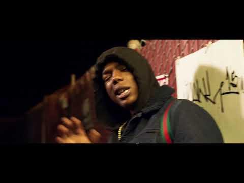 SobxRbe (Sneakk) - Thugging Shot By Tyler Casey