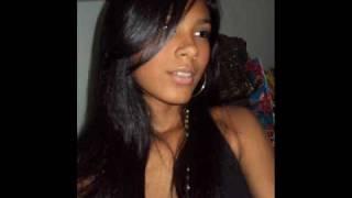 Mc Pocahontas - Chamando Seu Nome { DJ Lipe }