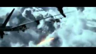 The Expendables 2 (2012) - Fan Made Trailer