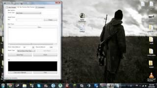 How to Change Your ArmA 2/DayZ CD Key using Darky