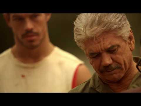Mais Forte Que o Mundo a Historia de Jose Aldo 2016 1080p WEB DL 5 1 x264 NACIONAL WWW BLUDV COM