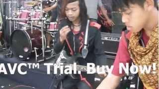 Download Mp3 Durzana  Live Perfrom Karawang