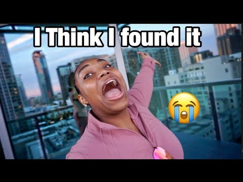 Finding My Dream Apartment -- Irisbeilin - YouTube