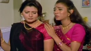 Desh Re Joya Dada Pardesh Joya-દેશ રે જોયા દાદા પરદેશ-Arvind Barot-Sadhana Sargam-Gujarati TitleSong