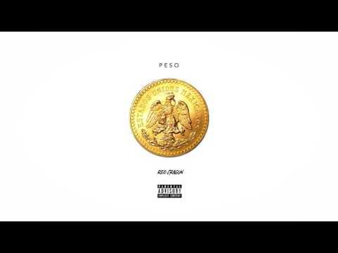 Reo Cragun - Peso (Oficial Audio)