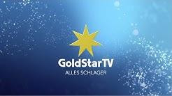 GoldStarTV  - Alles Schlager