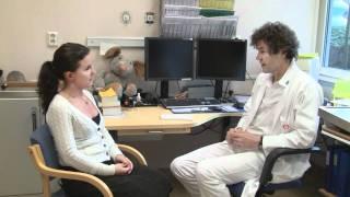 Kuliah 5.2 Epilepsi dan Kejang Lainnya Kelas B (dr. Diah).