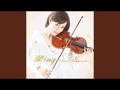 Paganini : Cantabile Op.17