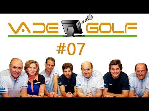 Va de Golf #07: Un Masters de Augusta y el Open de España a la vuelta de la esquina