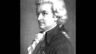 Саундтрек к фильму о Моцарте.wmv