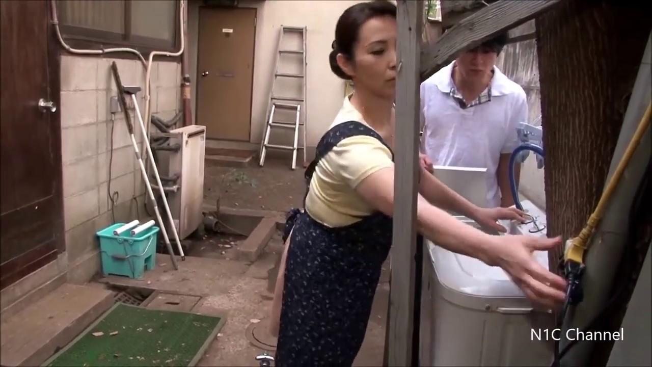 Kuremachi yuuko