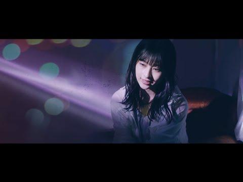 【MV】B.O.L.T / 「axis」MUSIC VIDEO