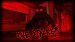 ROBLOX The Stalker Reborn - France The Stalker's Soundboard (DOWNLOAD LINK IN THE DESCRIPTION)