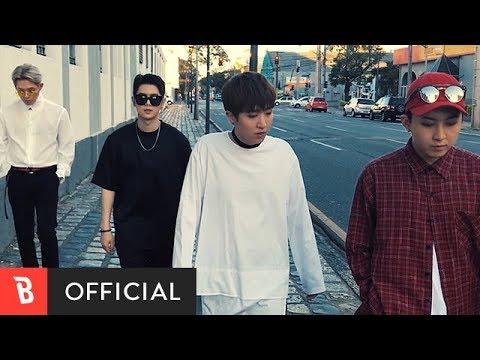 [M/V] MASC(마스크) - Run To You(정주행)
