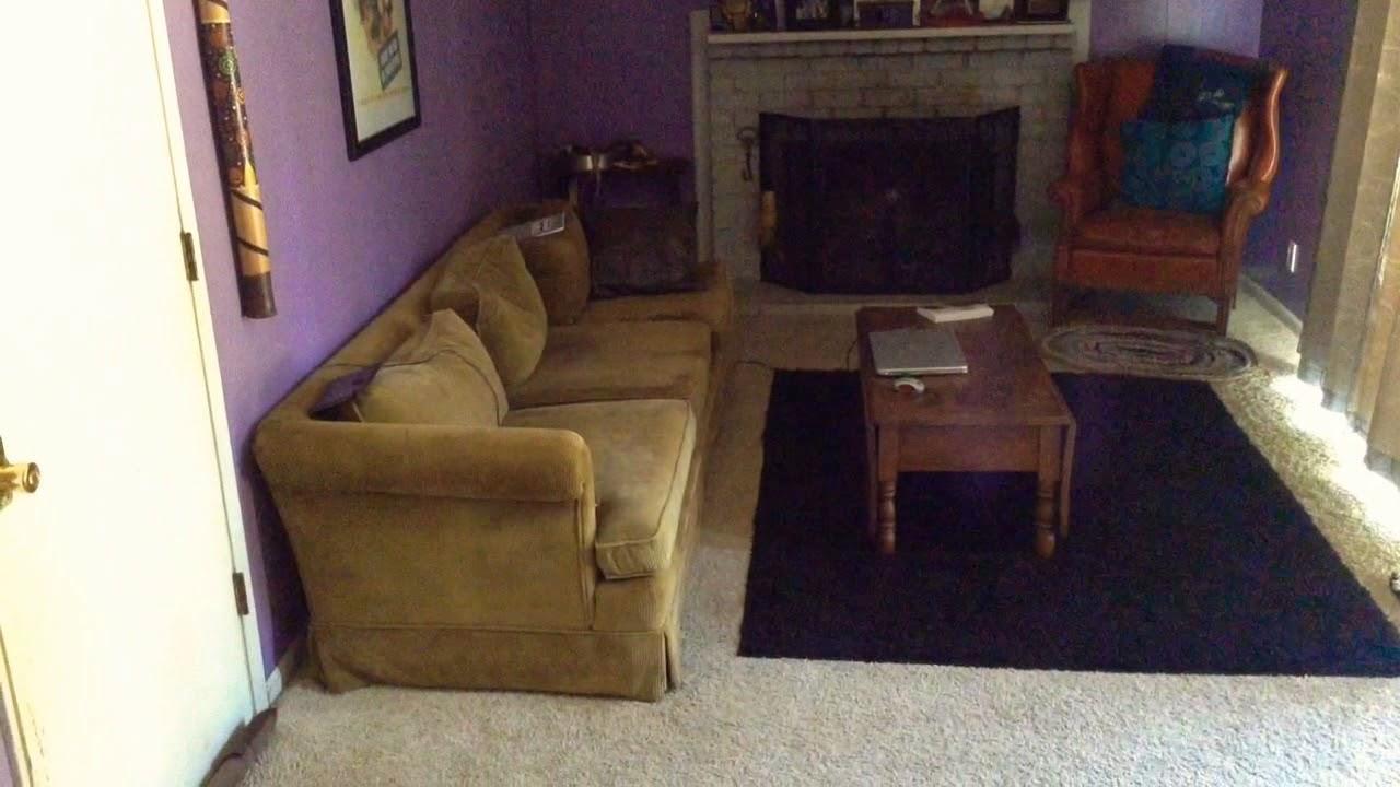 amazing-super-cheap-living-room-remodel-part-1