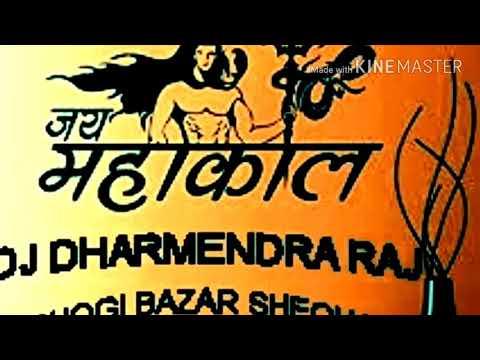 Baba Tihar Buti Kamal Karata Dj Dharmendra Raj DH DR