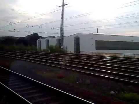 888 - Dortmund - Do Signal Iduma Park