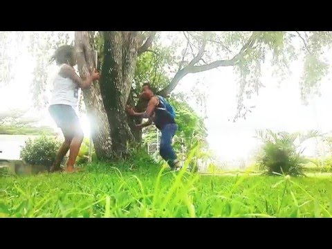 "MAFIPAR  -  Fitia [ Music Video ]  Version Rap / Hip Hop  de RAINDIMBY "" Fitiavako an'ialahy """