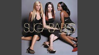 Provided to YouTube Music by: Universal Music Group International U...