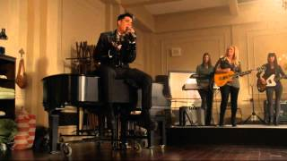 This is a compilation of Adam Lambert's best performances, and scen...