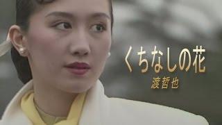 くちなしの花 (カラオケ) 渡哲也