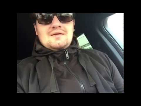 цска-ска видео