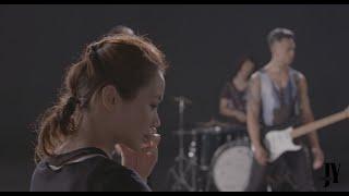 Film Choreographer: Judy Yiu