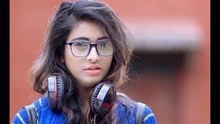Tere Kharche Se Chori Bata Mai Ke Daru Su Song | New Song 2019| Chhori Aise Kharche Mai Roz Karu Su