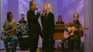 Download lagu Josefin Nilsson Totta Näslund - Alltid inom mig