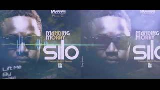 Manding MORRY ''SILO'' Prod by GSC Records Gambian Music 2018