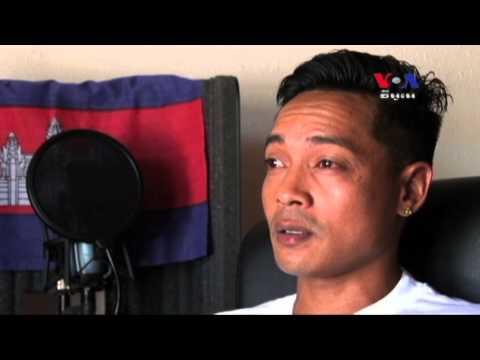 VOA Khmer SAPADA 04 Sept 2014 កម្មវិធីទូរទស្សន៍វីអូអេ «វ៉ាស៊ីនតោនសប្តាហ៍នេះ» ០៤ កញ្ញា ២០១៤