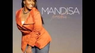 Mandisa-Not Guilty