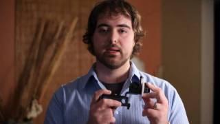DVTV - Follow Focus Comparison | Redrock Micro vs. CineCity