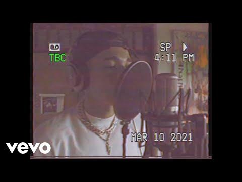 Смотреть клип Kobi Cantillo, Jerry Di, Big Soto Ft. Cauty, Adso Alejandro - Hechizo | Remix