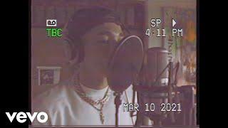 Смотреть клип Kobi Cantillo, Jerry Di, Big Soto Ft. Cauty, Adso Alejandro - Hechizo   Remix
