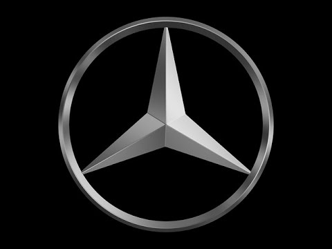 Black ops 3 mercedes emblem youtube for Mercedes benz insignia